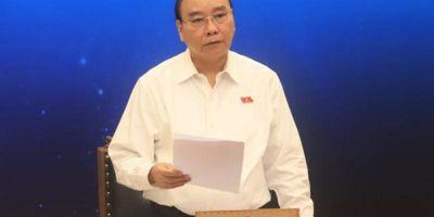 Chủ tịch nước: Tạo cơ hội để TPHCM phục hồi, phát triển kinh tế